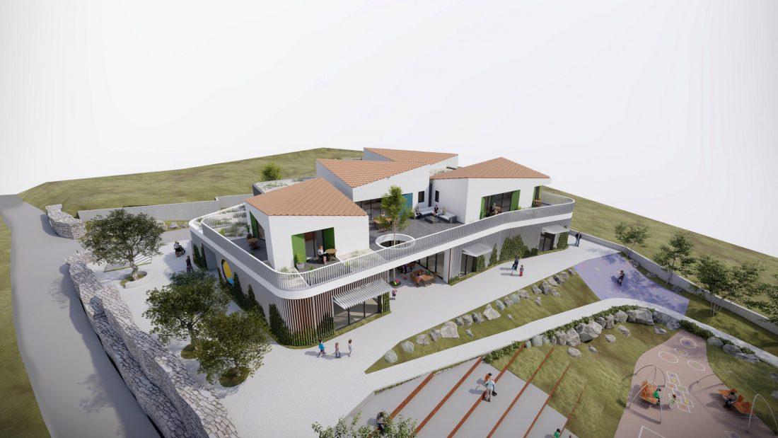 Centre for Social Welfare