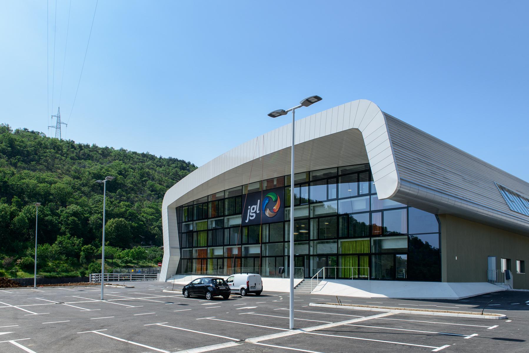 Pharma Valley