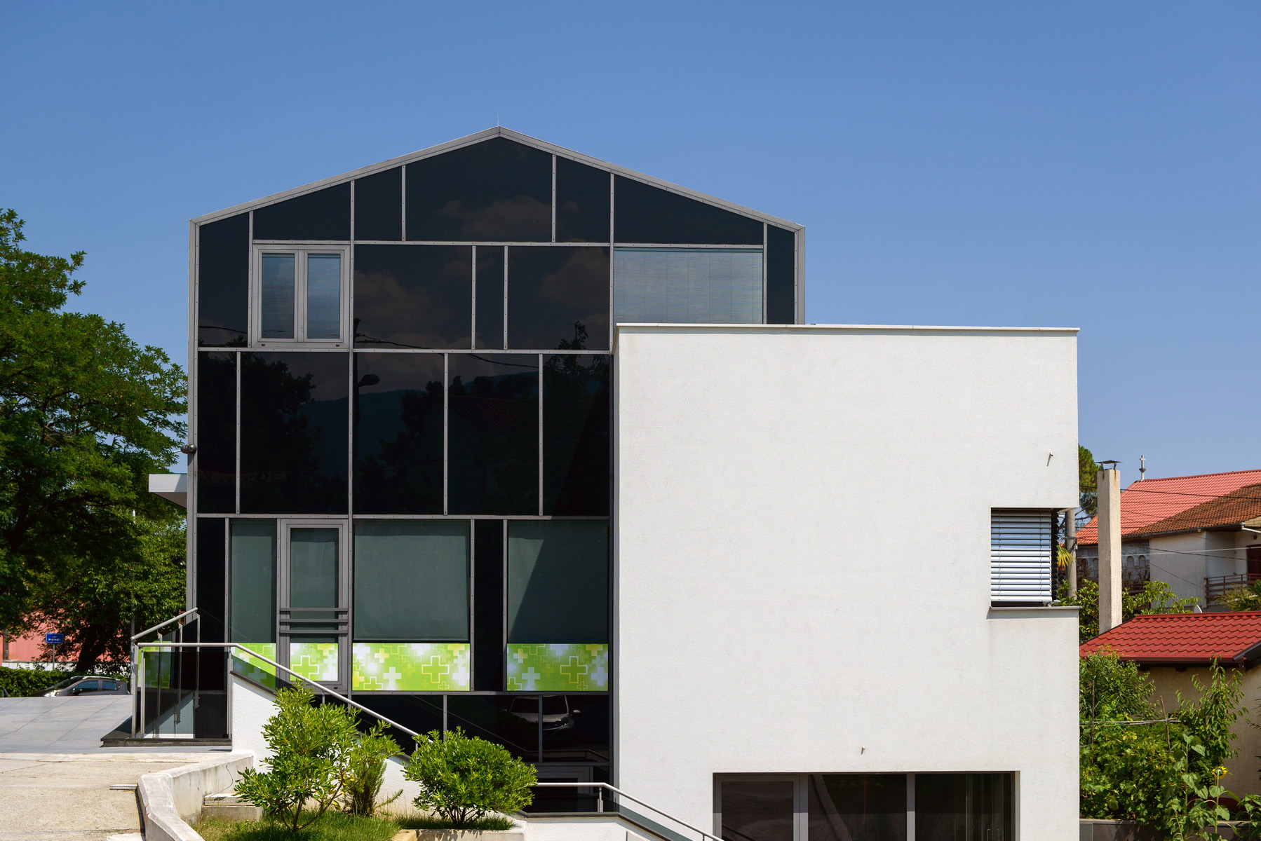 stambeno-poslovna-gradevina
