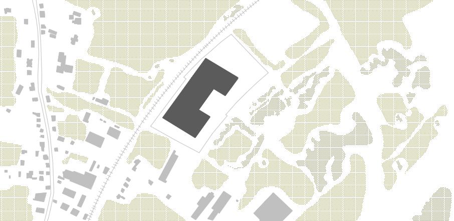 Logistički centar Würth